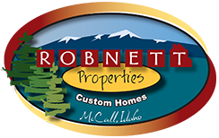 ROBNETT PROPERTIES MCCALL